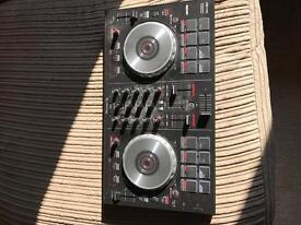 Pioneer DDJ‑SB2 ‑ DJ controller