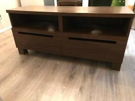 Tv Cabinet for sale £45