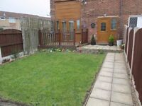 3 BEDROOM HOUSE TO RENT IN FEATHERSTONE
