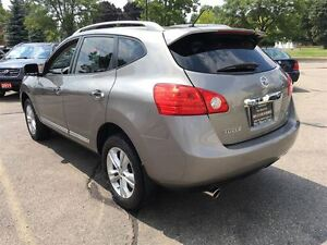 2012 Nissan Rogue **SALE PENDING**SALE PENDING** Kitchener / Waterloo Kitchener Area image 5