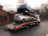 Vehicle Transportation!!! Copart, Motorhog and car Transplants collections