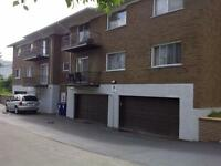 $695 / 2br - WOW ! PRIME LOCATION IN LAVAL *** 4 1/2 (LAVAL)