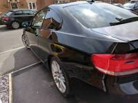 Bmw 330d m sport coupe, full history, swap ? Tt, bmw 330i, s2000.
