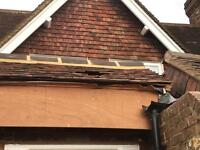BEST PRICE ROOFING/FULLY QUALIFIED/FULLY INSURED-ALL EREAS COVERED