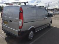 For sale Mercedes Benz Vito