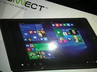 "8.9"" WINDOWS 10 tablet, 32GB Brand new"