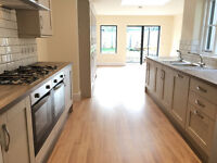 House, newly renovated, spacious, great location
