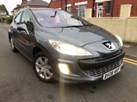 9e28d8c7a7 Used Private seller Peugeot 308 Cars for Sale