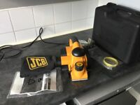 JCB 900W Planer JCBD-PP900