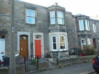 Beautiful lower villa - Ryehill Place - Restalrig - 2 Bed