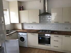 Fantastic 2 bedroom flat in Harlesden