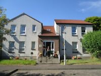 SMALL 1 BED FLAT TO RENT STENTON AREA