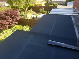 Roofing services a company you can trust