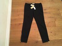 Michael Kors trouser