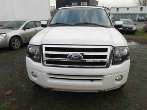 2011 Ford EXPEDITION XLT 89$ / SEMAINE + TX  Limited