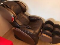 OSIM uMagic Massage Chair