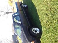 selling great truck no issues