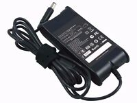 LAPTOP CHARGERS FOR SAMSUNG HP DELL ACER ASUS TOSHIBA SONY BRAND NEW WITH RECEIPT