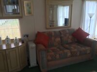 Caravan for rent ingoldmells