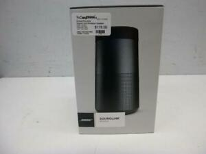 Bose Wireless Speaker - We Buy and Sell Used Speakers- 115429- AL426416