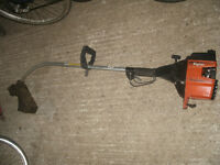 Flymo Strimmer Spares or Repair