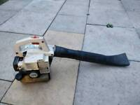Stihl bg72 leaf blower