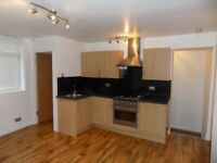 Newly Refurbished one bedrooms Flat in Didsbury/ Leopold Avenue