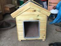 Brand New Dog Kennel for sale
