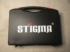 Stigma tattoo machine kit