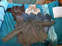 Mens branded clothes bundle