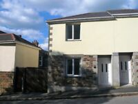 REDRUTH - MODERN TWO BEDROOM HOUSE CLOSE TO TOWN AND TRANSPORT LINKS