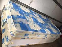 Single bed (can deliver)