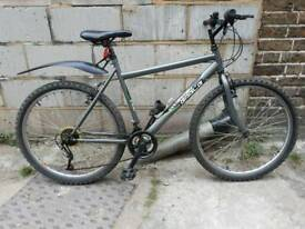 Mountain Bike British Eagle