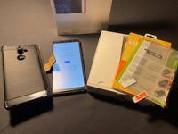 Nokia 7 Plus 4/64 DS Sim Free