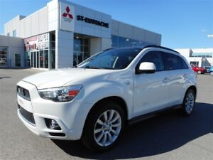 2011 Mitsubishi RVR GT** TOIT PANORAMIQUE**4X4/AWD**