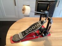 DW 5000 Kick Bass Drum Pedal