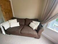 Free Sofa and One Chair