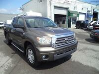 2008 Toyota Tundra SR5 5.7L V8 CAR PROOF CLEAN