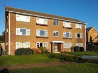 3 bedroom flat in Shaftesbury Road, Canterbury, CT2 (3 bed) (#1145820)