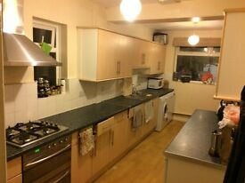 3 Rooms Available, Redland, Bristol