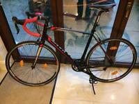 Giant Defy 1 M/L Road Bike