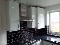 2 bedroom flat in Flat 12, Mount Eaton Court Mount Avenue, Ealing