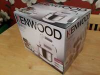 NEW Kenwood Chefette 350W 5 Speed Hand Mixer HM680