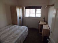 2 Lovely Double Rooms - Available Now in Limehouse