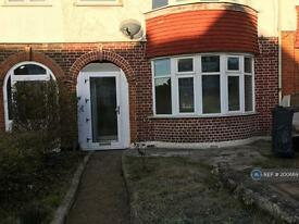 4 bedroom house in Greyhound Lane, London, SW16 (4 bed)