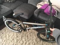 We the people arcade bike any offers