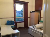 Looking for Flatmate for spacious Southside Flat - From July 1st