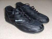 Ten Pin Bowling Shoes size 8