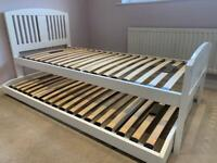 Kids Guest Bed