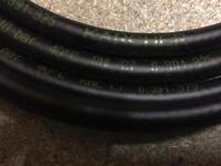 Karcher 4 meter long pressure hose